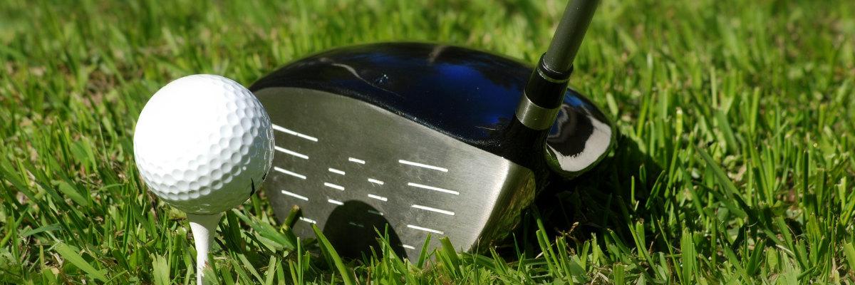 14+ Bushmills golf tournament ideas in 2021
